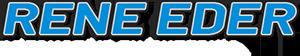 logo_am